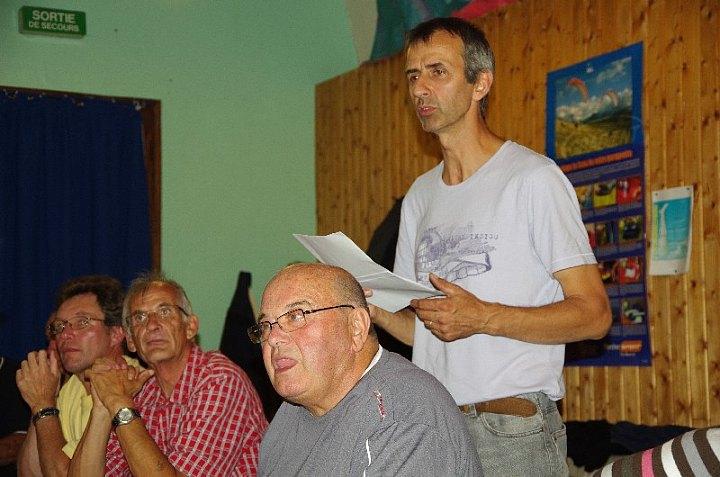 Cuzet-sept-2011-0009